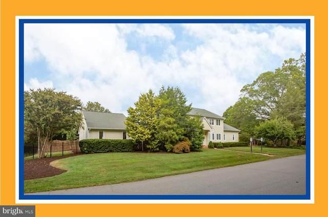 1733 Beverly, FREDERICKSBURG, VA 22401 (#VAFB2000045) :: EXIT Realty Enterprises