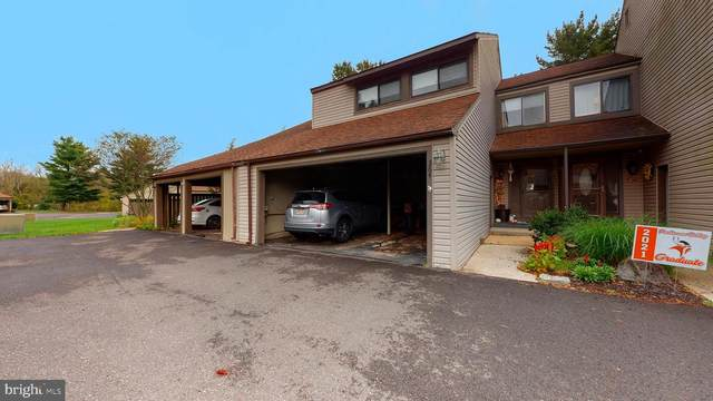 364 Bridge Street, COLLEGEVILLE, PA 19426 (#PAMC2000365) :: The Mike Coleman Team