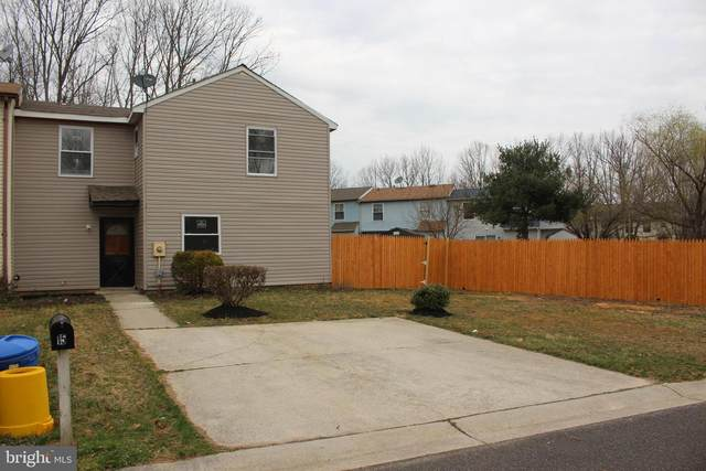 15 Brookshire Road, SICKLERVILLE, NJ 08081 (#NJCD2000414) :: Charis Realty Group