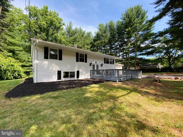20 Carryback Drive, ELKTON, MD 21921 (#MDCC2000080) :: The Team Sordelet Realty Group