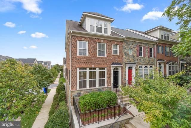 23626 Public House Road, CLARKSBURG, MD 20871 (#MDMC2000629) :: Revol Real Estate