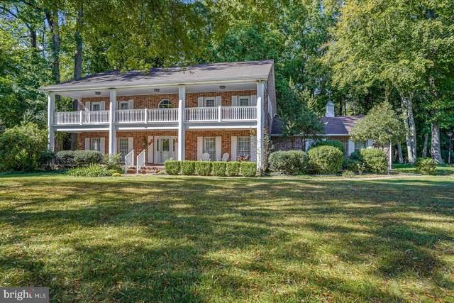 99 Pine Valley Road, DOVER, DE 19904 (#DEKT2000127) :: Colgan Real Estate