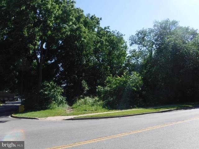 Willowcrest Drive, FREDERICK, MD 21701 (#MDFR2000300) :: Sunrise Home Sales Team of Mackintosh Inc Realtors
