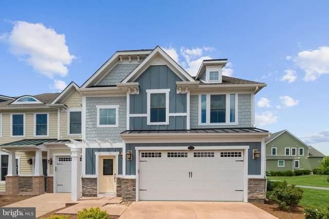24250 Blue Crab Avenue #159, MILLSBORO, DE 19966 (MLS #DESU2000358) :: PORTERPLUS REALTY
