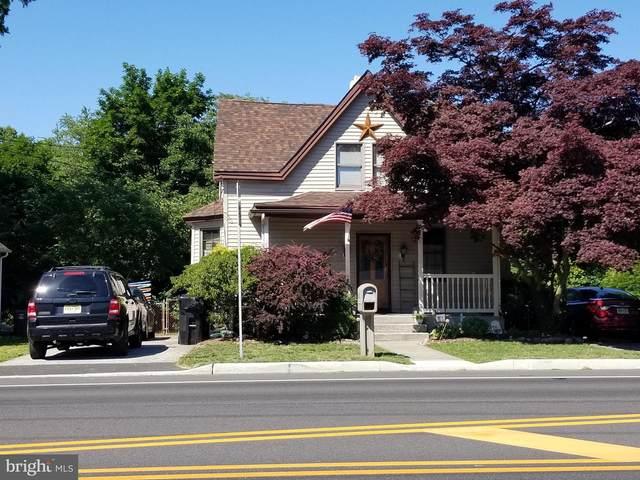 620 Main Street, SEWELL, NJ 08080 (#NJGL2000224) :: Blackwell Real Estate