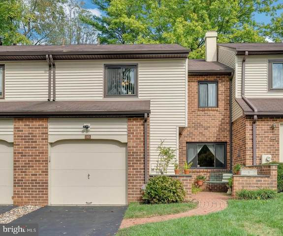 202 Fairfax Court, CHESTERBROOK, PA 19087 (#PACT2000289) :: Tom Toole Sales Group at RE/MAX Main Line