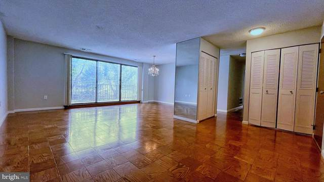 501 N Providence Road #217, MEDIA, PA 19063 (#PADE2000341) :: The Dailey Group