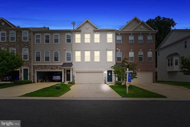 242 Mohegan Drive, HAVRE DE GRACE, MD 21078 (#MDHR2000188) :: Sunrise Home Sales Team of Mackintosh Inc Realtors