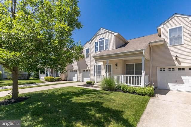4 Wilson Way, RIVERSIDE, NJ 08075 (#NJBL2000360) :: Colgan Real Estate