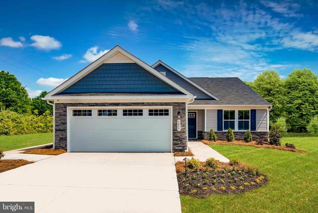 171 Hopewell Drive, NORTH EAST, MD 21901 (#MDCC2000084) :: The Licata Group / EXP Realty
