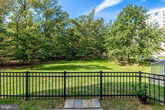 19385 Cypress Ridge Terrace #102, LEESBURG, VA 20176 (#VALO2000281) :: Compass