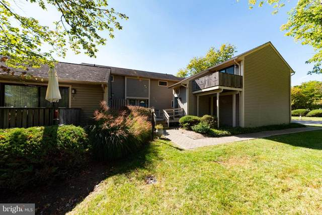 1-A Compass Circle, STEVENSVILLE, MD 21666 (MLS #MDQA2000041) :: Maryland Shore Living | Benson & Mangold Real Estate