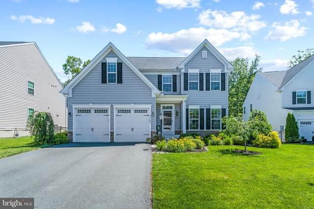 42159 Warwick Farm Place, ALDIE, VA 20105 (#VALO2000514) :: City Smart Living