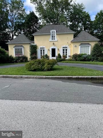 536 Maison Place, BRYN MAWR, PA 19010 (#PAMC2000640) :: Murray & Co. Real Estate