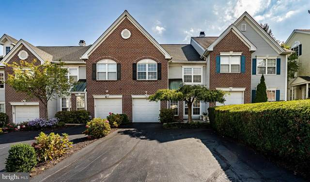 217 Valley Forge Lookout Place, WAYNE, PA 19087 (#PAMC2000407) :: RE/MAX Main Line