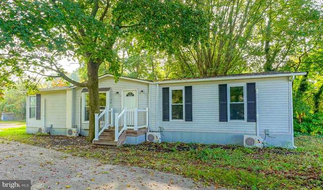1244 Black Horse Pk, WILLIAMSTOWN, NJ 08094 (#NJGL2000191) :: Linda Dale Real Estate Experts