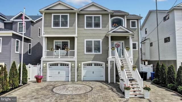 19 Barry Lane, MANAHAWKIN, NJ 08050 (MLS #NJOC2000132) :: PORTERPLUS REALTY