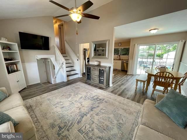 662 Bismarck Avenue, MANTUA, NJ 08051 (#NJGL2000250) :: Holloway Real Estate Group
