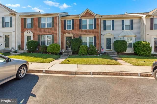 475 Rose Way, BEL AIR, MD 21014 (#MDHR2000200) :: Great Falls Great Homes