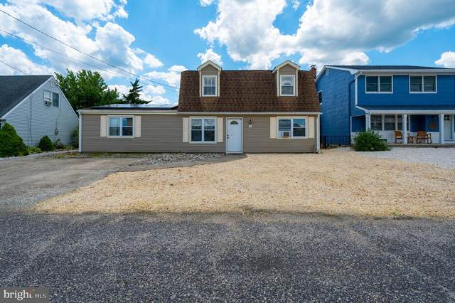 6 Kansas Road, TUCKERTON, NJ 08087 (#NJOC2000134) :: The Schiff Home Team