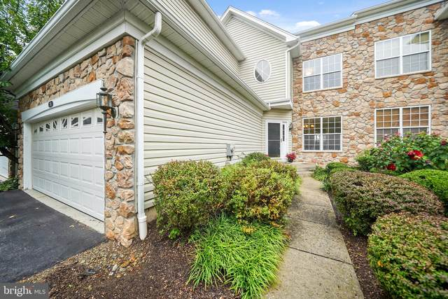 253 Silverbell Court, WEST CHESTER, PA 19380 (#PACT2000325) :: CENTURY 21 Core Partners
