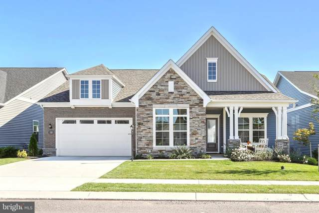 50 Lively Stream Way, GETTYSBURG, PA 17325 (#PAAD2000107) :: The Joy Daniels Real Estate Group