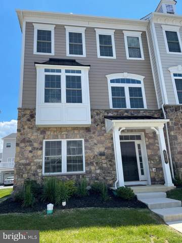 516 Cliff Lane, MALVERN, PA 19355 (#PACT2000454) :: The Mike Coleman Team