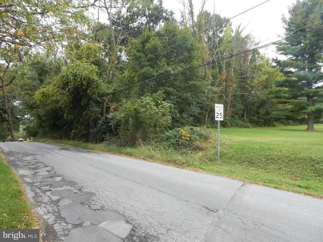 692 N Limestone Road, PARKESBURG, PA 19365 (#PACT2000333) :: Linda Dale Real Estate Experts