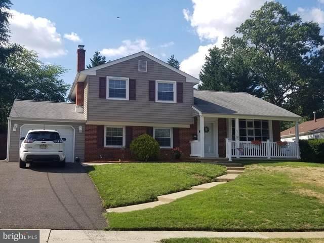 836 Lexington Avenue, TURNERSVILLE, NJ 08012 (#NJGL2000260) :: Murray & Co. Real Estate