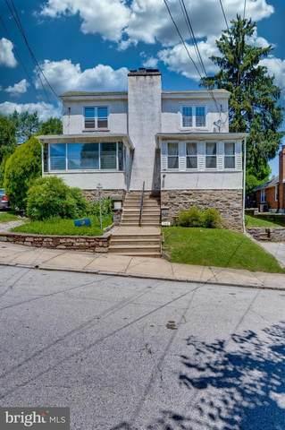 145 Springfield Avenue, BALA CYNWYD, PA 19004 (#PAMC2000690) :: Linda Dale Real Estate Experts