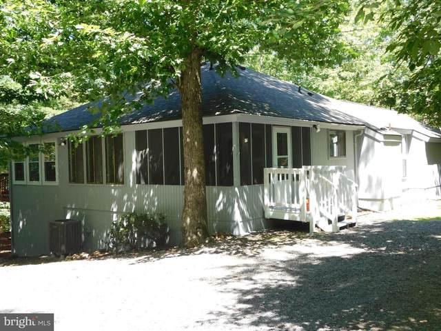 36 Snowflake Lane, HEDGESVILLE, WV 25427 (#WVBE2000168) :: City Smart Living