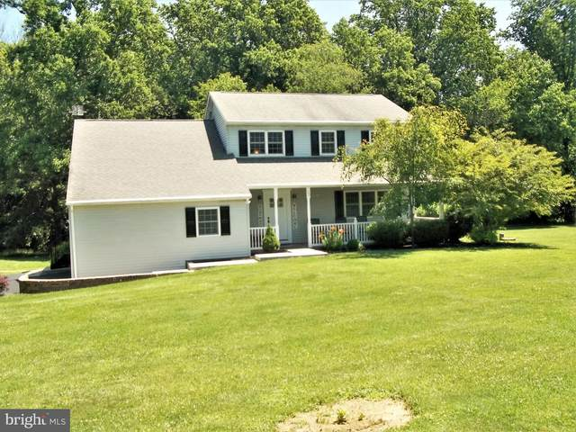 20 Cambry Lane, ELKTON, MD 21921 (#MDCC2000088) :: Pearson Smith Realty