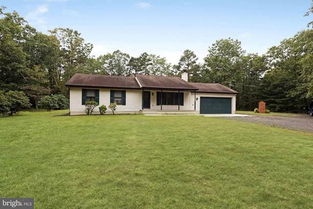 4625 Pleasant Mills Road, HAMMONTON, NJ 08037 (#NJAC2000051) :: Rowack Real Estate Team