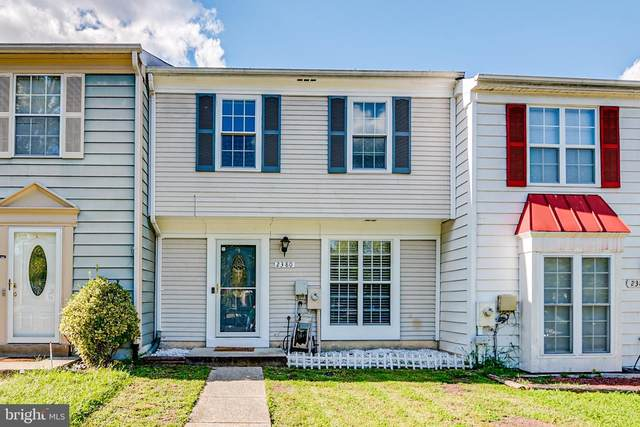 2380 Mitchellville Road, BOWIE, MD 20716 (#MDPG2000607) :: SURE Sales Group
