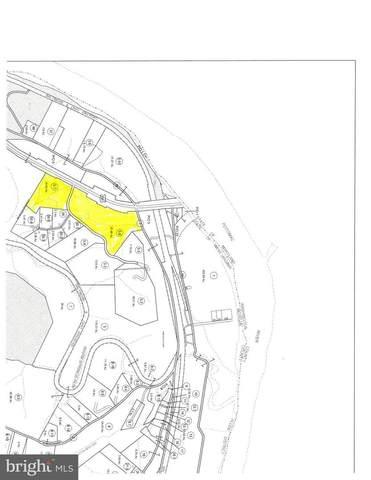 Brosious East Lane, BERKELEY SPRINGS, WV 25411 (#WVMO2000032) :: Ultimate Selling Team