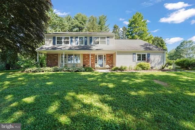 13 Washington Lane, CHADDS FORD, PA 19317 (#PACT2000474) :: Erik Hoferer & Associates