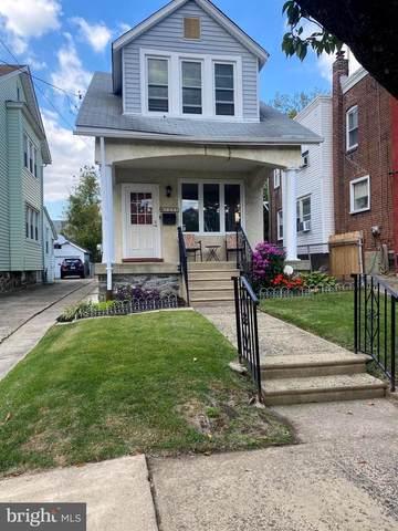 7230 Tabor Avenue, PHILADELPHIA, PA 19111 (#PAPH2001523) :: Linda Dale Real Estate Experts