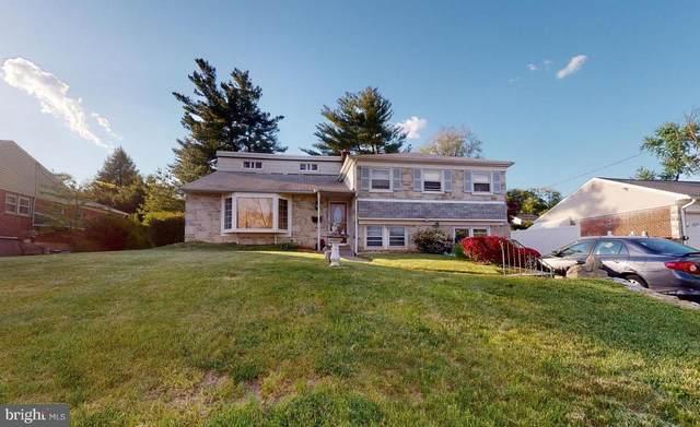 1518 Elkins Avenue, ABINGTON, PA 19001 (#PAMC2000722) :: The Mike Coleman Team