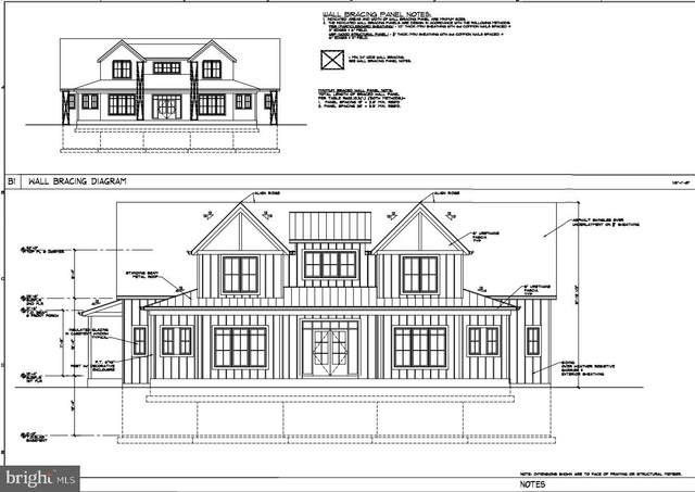 17120 Troyer Road, MONKTON, MD 21111 (#MDBC2000632) :: City Smart Living