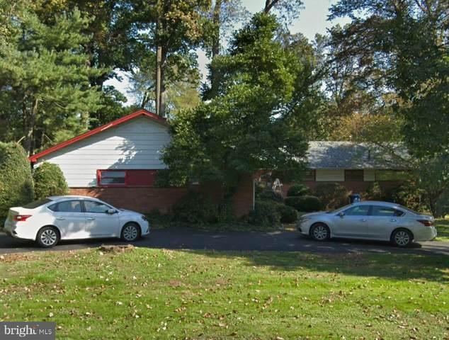 1071 Kingsley Road, JENKINTOWN, PA 19046 (#PAMC2000730) :: RE/MAX Main Line