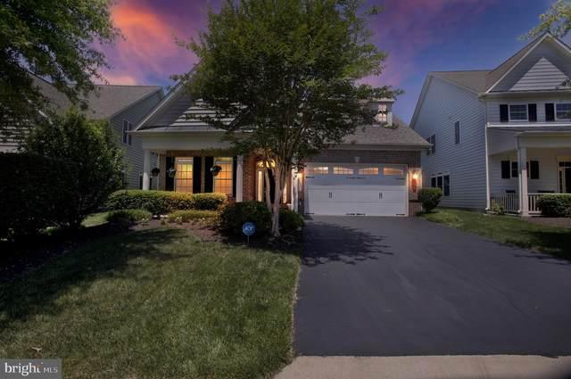 44544 Blueridge Meadows Drive, ASHBURN, VA 20147 (#VALO2000564) :: The Piano Home Group