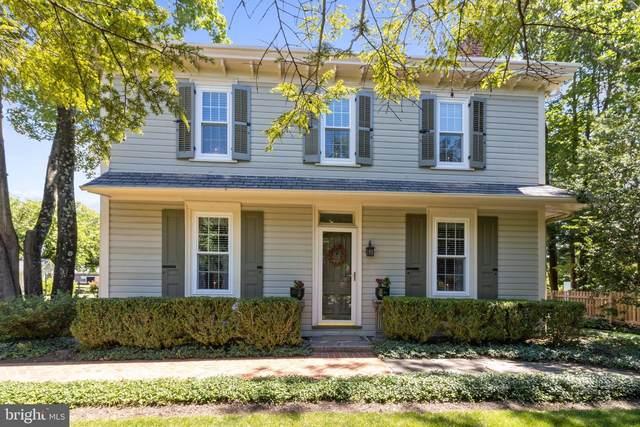 1817 Swamp Road, FURLONG, PA 18925 (#PABU2000556) :: Linda Dale Real Estate Experts