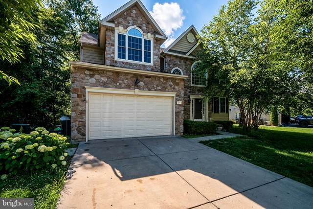101 Cool Springs Road, NORTH EAST, MD 21901 (#MDCC2000102) :: The Licata Group / EXP Realty