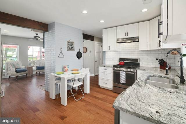 9228 Academy Road, PHILADELPHIA, PA 19114 (#PAPH2002054) :: The Mike Coleman Team