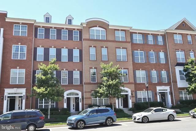 23577 Belvoir Woods Terrace, ASHBURN, VA 20148 (#VALO2000592) :: SURE Sales Group