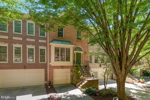 7850 Oracle Place, POTOMAC, MD 20854 (#MDMC2001098) :: Network Realty Group