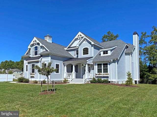 23328 Horse Island Road, LEWES, DE 19958 (#DESU2000315) :: Keller Williams Real Estate