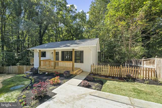 29755 Boundary Drive, MECHANICSVILLE, MD 20659 (#MDSM2000095) :: The Maryland Group of Long & Foster Real Estate