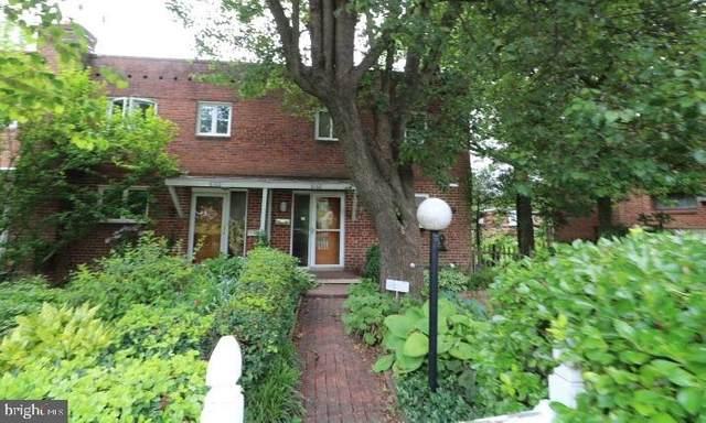 6162 Chinquapin Parkway, BALTIMORE, MD 21239 (#MDBA2000890) :: Corner House Realty