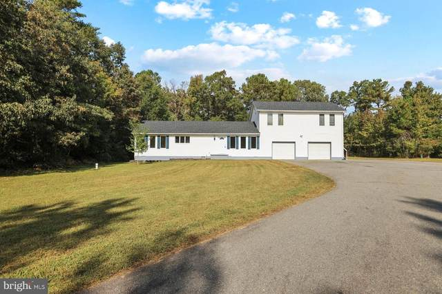 21311 Bennett Estate Lane, LEONARDTOWN, MD 20650 (#MDSM2000097) :: The Maryland Group of Long & Foster Real Estate